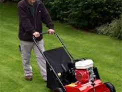 Choosing the best electric scarifier: selecting the top models